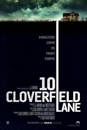 10cloverfieldlane_1.jpg