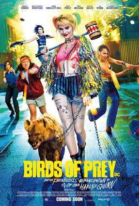 birdsofprey_1.jpg