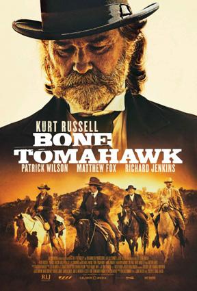 bonetomahawk_2.jpg