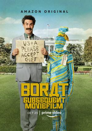 borat2_b.jpg
