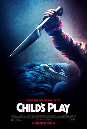 childsplay_2.jpg