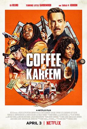 coffee&kareem.jpg