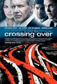 crossingover.jpg