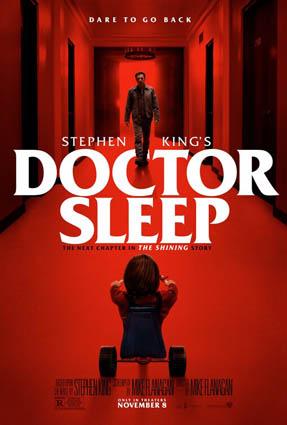 doctorsleep_2.jpg
