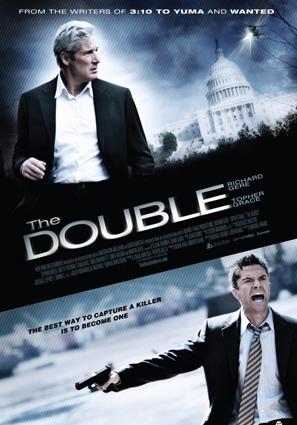 double_2.jpg