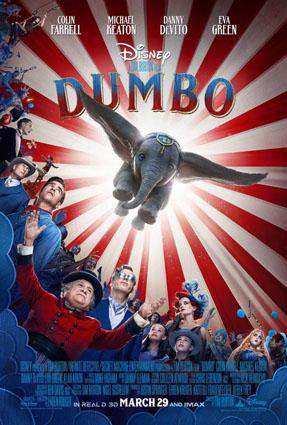 dumbo_2.jpg