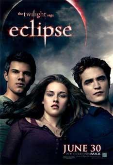 eclipse_2.jpg