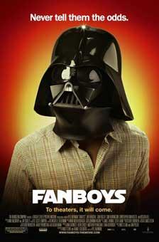 fanboys.jpg