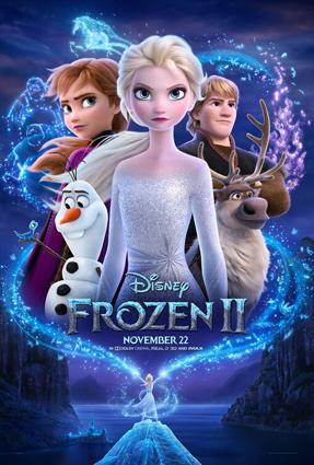 frozen2_b.jpg