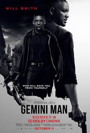 geminiman_2.jpg