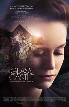 glasscastle_2.jpg