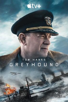 greyhound_2.jpg