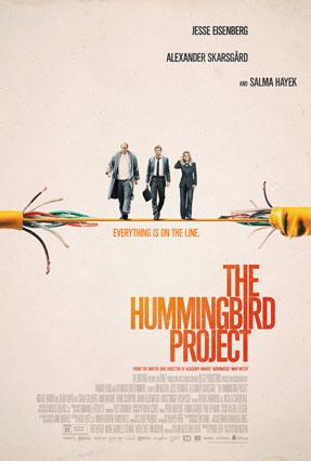 hummingbirdproject.jpg