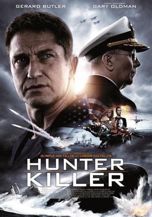 hunterkiller_1.jpg