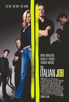 italianjob.jpg