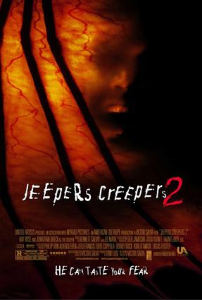 jeeperscreepers2.jpg