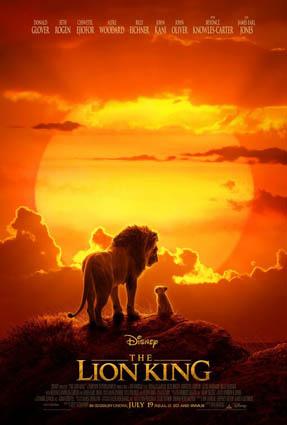 lionking_1.jpg