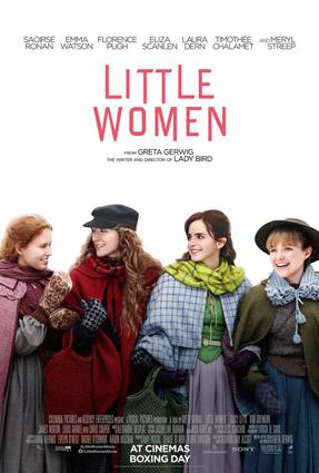 littlewomen_2.jpg