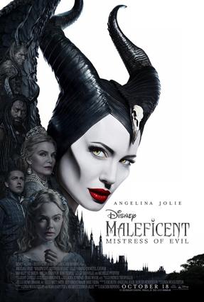 maleficent2_b.jpg