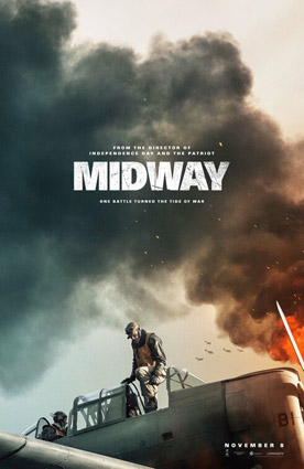 midway_1.jpg