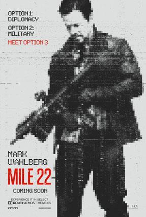 mile22.jpg
