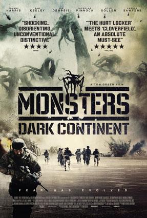 monsters2.jpg