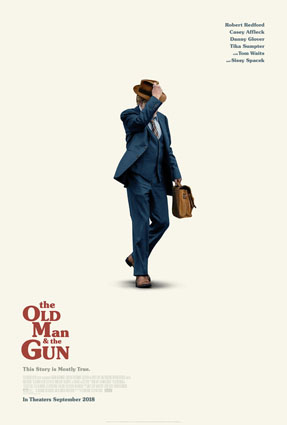 oldman&thegun.jpg
