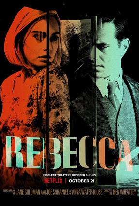 rebecca_1.jpg