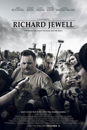 richardjewell.jpg
