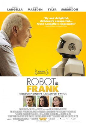robot&frank.jpg