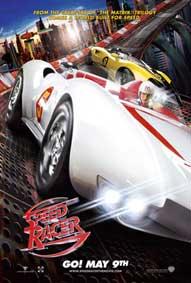 speedracer_2.jpg