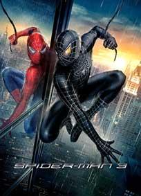 spiderman3_a.jpg