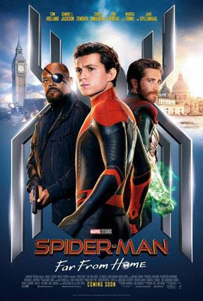 spidermanfarfromhome_2.jpg