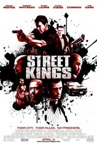 streetkings_1.jpg