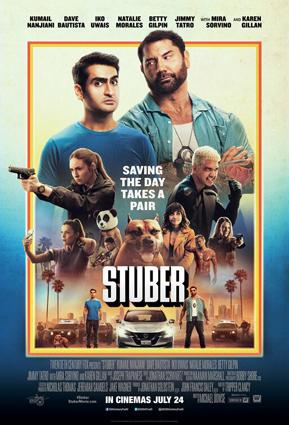 stuber_2.jpg