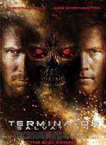 terminatorsalvation.jpg