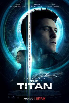 titan_2.jpg