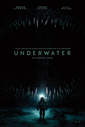 underwater_2.jpg