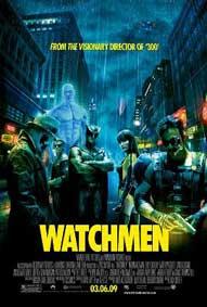 watchmen_3.jpg