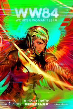 wonderwoman2_d.jpg