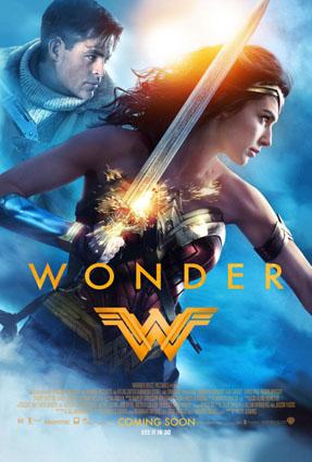 wonderwoman_5.jpg